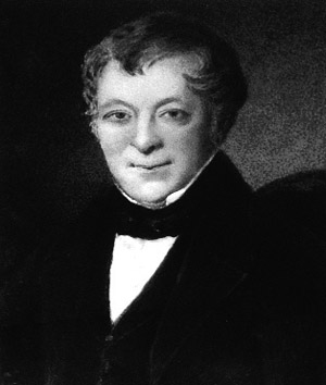 Byrne, Patrick (1783-1864)