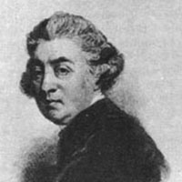 Chambers, Sir William (1723-1796)