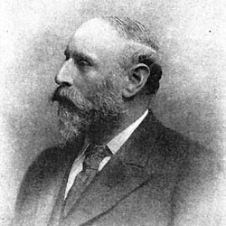 Emerson, Sir William (1843-1924)