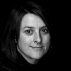 Elizabeth Francis appointed Irish Commissioner for Venice Biennale