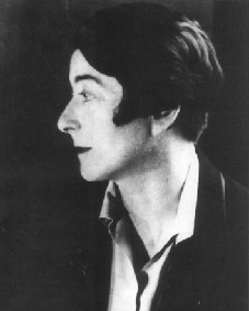 A tour of Eileen Gray's hideaway