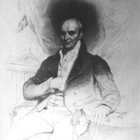 Johnston, Francis (1760-1829)