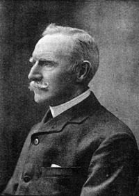 Edmund Kirby