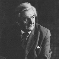 Liam McCormick (1916-1996)