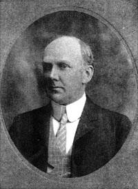 Stokes, Leonard Aloysius Scott (1858-1925)