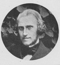 Woodward, Benjamin (1816-1861)