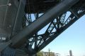 harbourbridge2