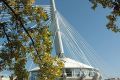 provencher_footbridge2_lge.jpg