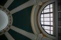 union_station_detail_lge