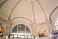 union_station_interior_lge