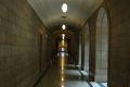 hallway2_detail_lge