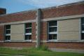 rockwood_school2_lge
