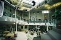 universitaire_st_boniface_interior4_lge