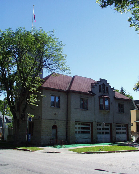 fire_station_lge
