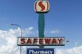 safeway_signage_lge