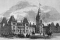 parliament2_lge