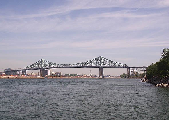 jacques_cartier_bridge2_lge