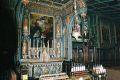 basilica_interior_lge