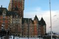 chateau_frontenac_lge