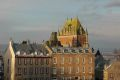 chateau_frontenac_lge