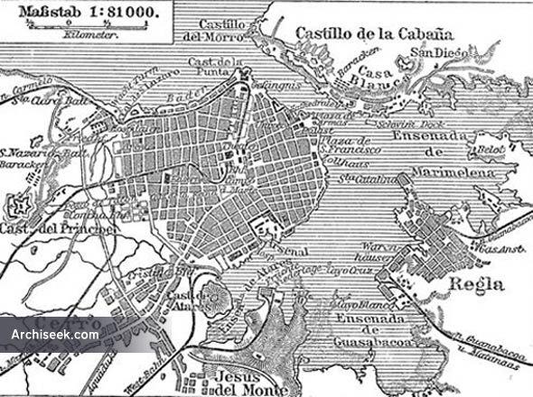 map_lge