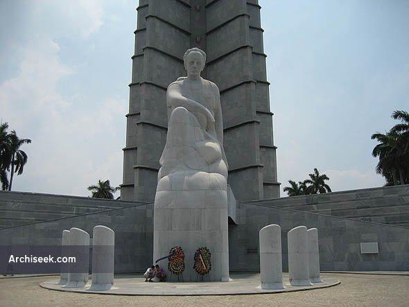 http://archiseek.com/wp-content/gallery/cuba/memorial_jose_marti4_lge.jpg