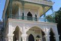 palacio_de_valle3_lge.jpg