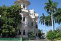 palacio_de_valle_lge.jpg