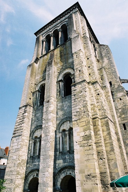 st_julien_tower_lge