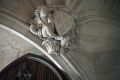amboise_chateau_interior_detail_lge