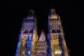 cathedral_spires_night_lge