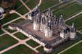 chambord-chateau3_lge
