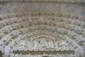 chartres-cathedral2_lge