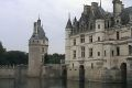 chenonceaux_chateau_exterior_detail2_lge