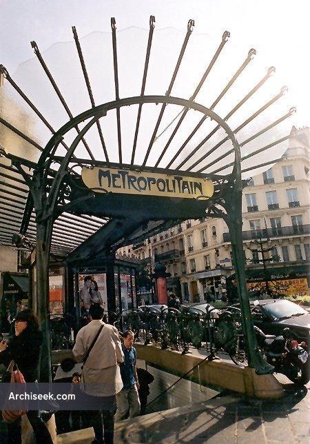 metro_1_lge