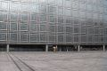 institut_du_monde_arabe_place_lge