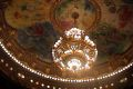opera_garnier_ceiling_lge