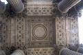 pantheon_portico_detail_lge