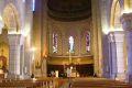 church1_lge