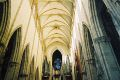 munster_interior_nave_lge