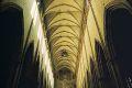munster_interior_nave_lge