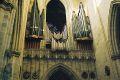 munster_interior_organloft_lge