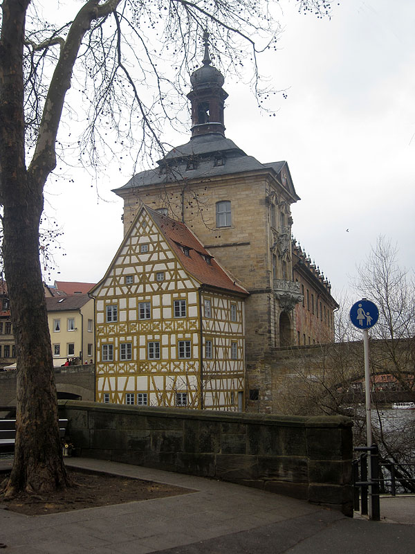 1756 in architecture