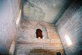 neuschwanstein_interior_unfinished_lge