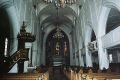 st_mang_kirche_interior_lge