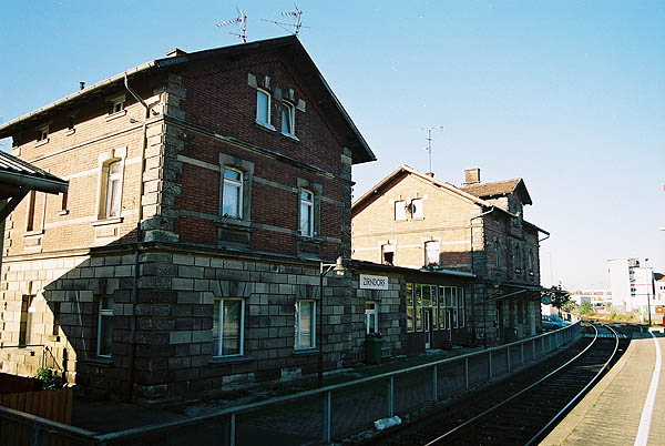 zirndorf-station