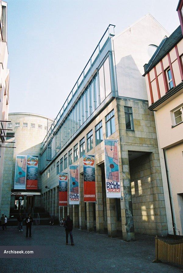 schirn_kunsthalle_lge