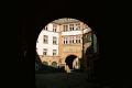 rathaus2_lge