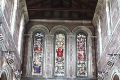 stanns__interior_nave_windows_lge