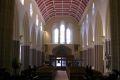 cofi_cathedral3_lge